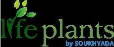 life-plants
